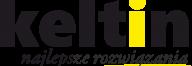 keltin-logo