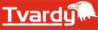 TVARDY logo